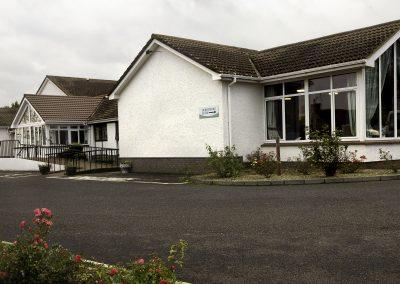 Avila Care Home Bessbrook Kilmorey Care 1