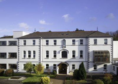 Our Mother of Mercy Care Home Newry Kilmorey Care 1