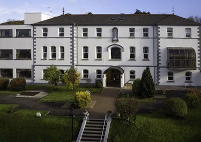 Our Mother of Mercy Care Home Newry Kilmorey Care 2