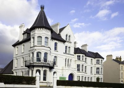 St Josephs Care Home Warrenpoint Kilmorey Care 2