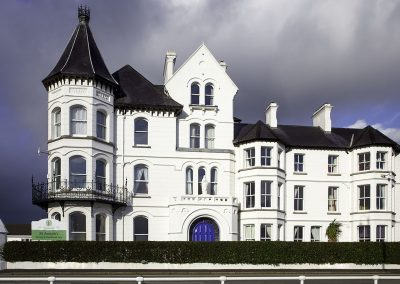 St Josephs Care Home Warrenpoint Kilmorey Care 3